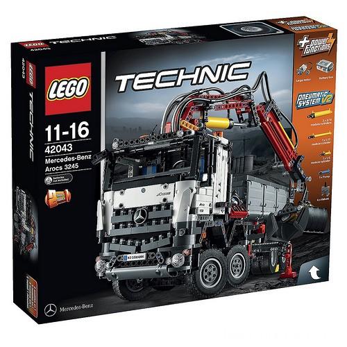 camion-mercedes-benz-lego-technic