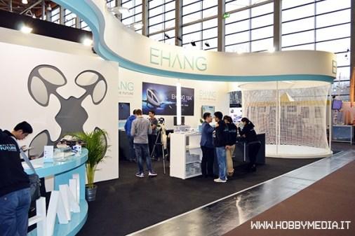 ehang-spielwarenmesse-toy-fair-di-norimberga-2016
