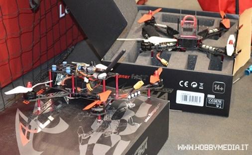 graupner-3d-copter-alpha-300q