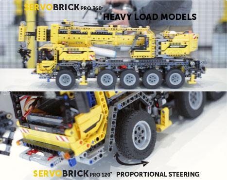 rcbricks-servo-lego-technic