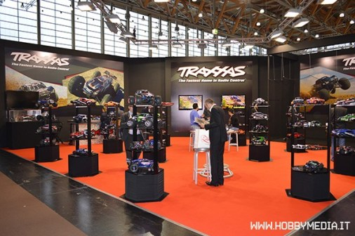 traxxas-spielwarenmesse-2016-61