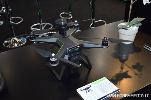 xiro-drone-4