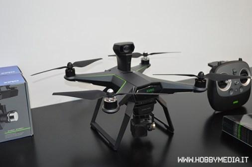 xiro-drone-5