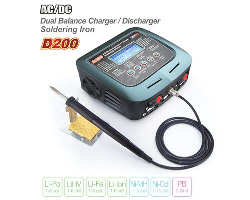 caricabatterie-200w-con-stazione-saldante