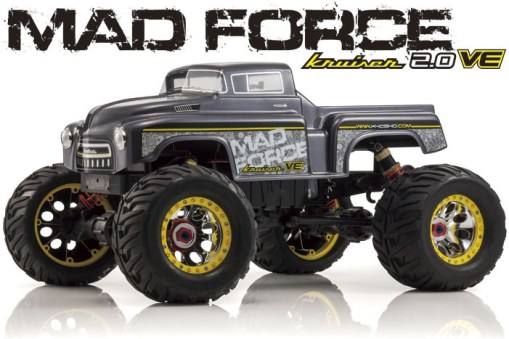 mad-force-kruiser-rtr