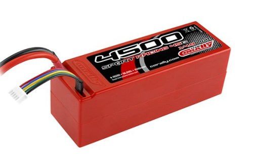 pacco-batterie-4500-mah-14-8v-45c-hard-case-t-plug