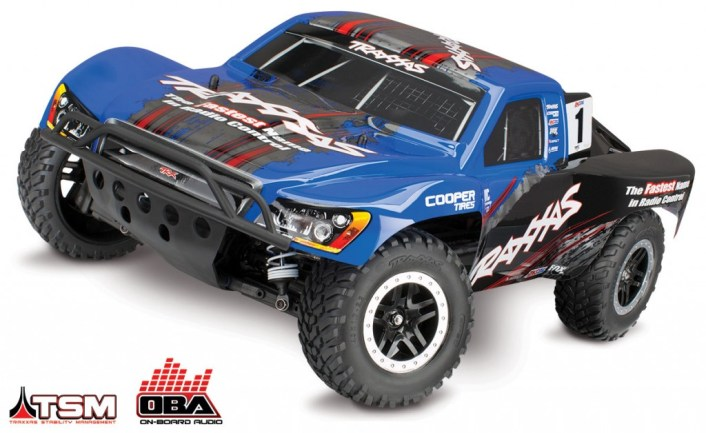 traxxas-slash4x4-rc
