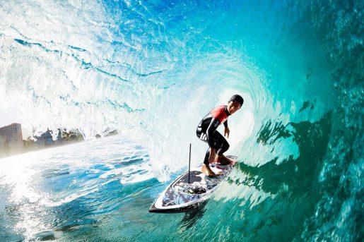 kyosho-rc-surfer-3-onda
