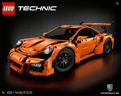 lego-technic-porsche-911-gt3-rs-box