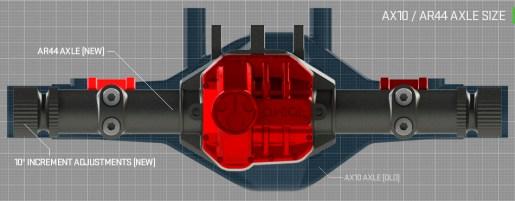 axial-scx10-2-scaler-dettagli-meccanici
