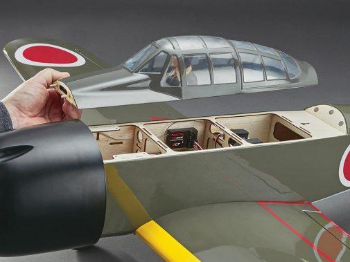 great-planes-zero-sport-fighter-3