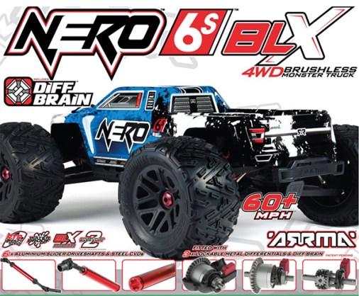 nero-6s
