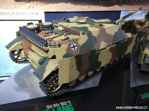 tamiya-jagdpanzer-iv-german-tank-destroyer-back