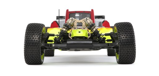 tlr-5ive-b-bigscale-buggy-race-kit-chassis