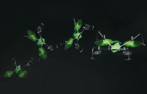 _dromida-verso-drone-flip-3