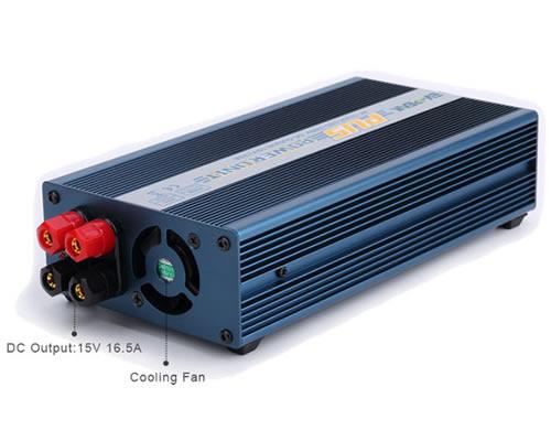 ev-peak-pu5-alimentatore-15v_33a-500w-doppia-uscita