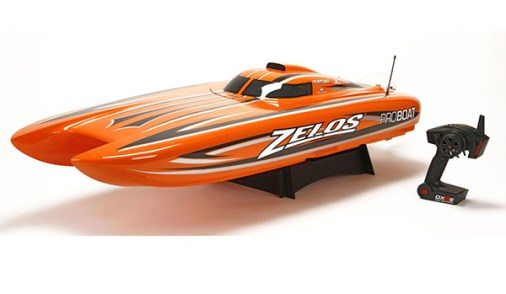 pro-boat-zelos-48-2
