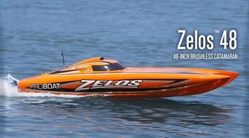 pro-boat-zelos-48