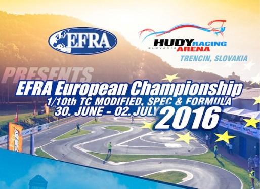 rc-racing-euros-touring-2016-hudy-arena