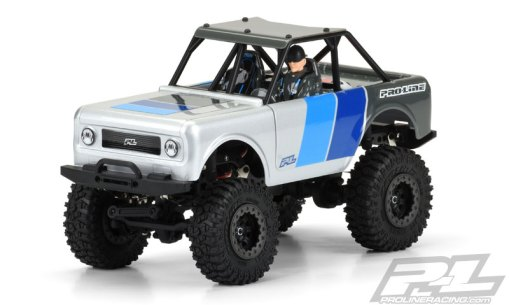 ambush-4x4-mini-scale-crawler-rtr