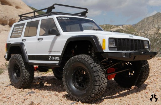 axial-scx10ii-scaler-jeep