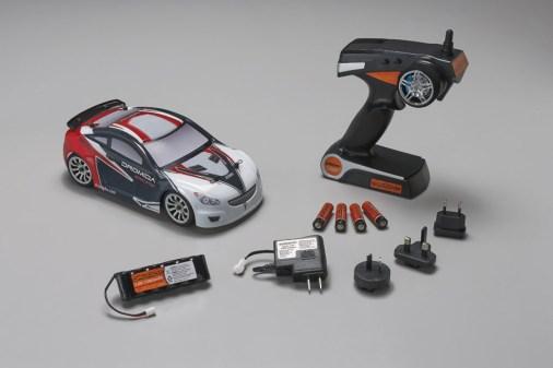 dromida-1-18-touring-car-21