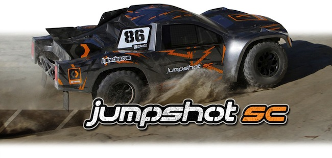 hpi-jumpshot