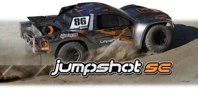 hpi-jumpshot