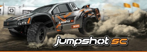 hpi-racing-jumpshot