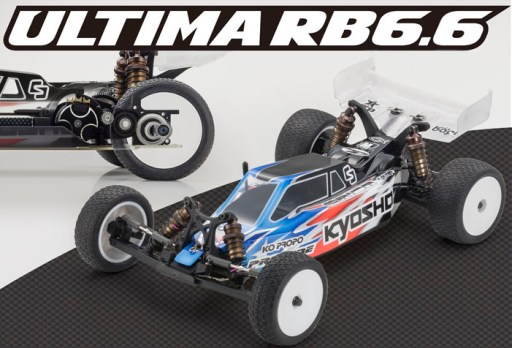 kyopsho-ultima-rb6