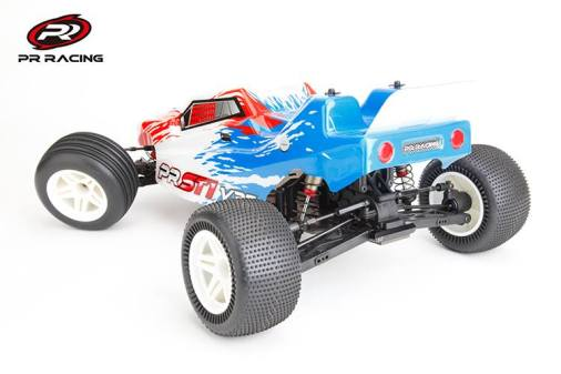 pr-racing-st1v3t-3