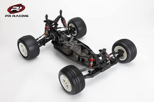 pr-racing-st1v3t-5