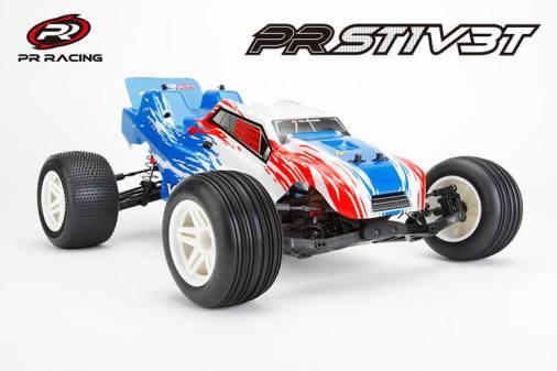 pr-racing-st1v3t