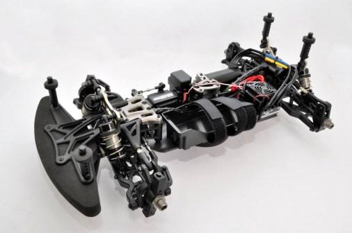 hobao-racing-hyper-vt-rtr-5