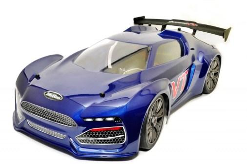 hobao-racing-hyper-vt-rtr