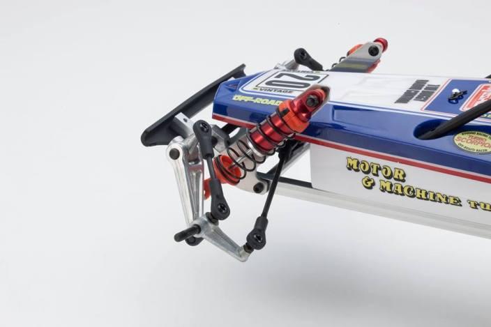 kyosho-turbo-scorpion-2016