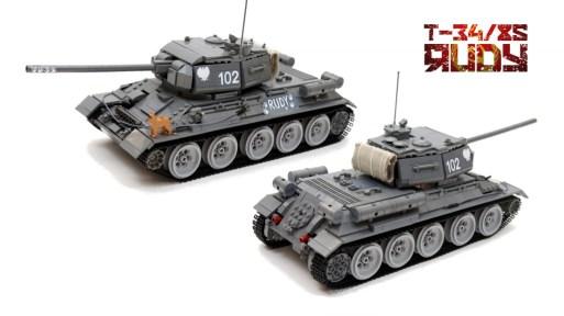 carri-armati-lego