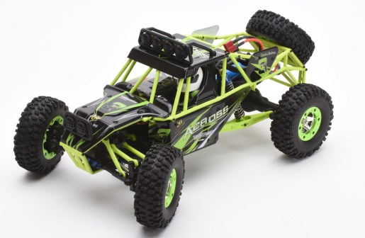 ripmax-across-rock-crawler-rtr