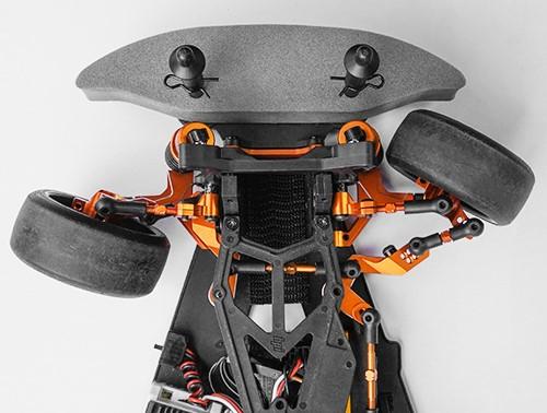 yeah-racing-rwd-drift-kit-conversione-hpi-sprint-2
