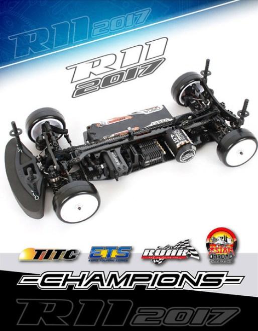 automodello-arc-r11-2017-4wd-campione