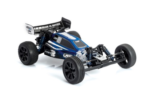 lrp-twister-2-bl-buggy