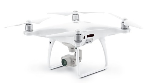 phantom-4-pro-drone