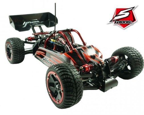 sworkz-fox44-4x4-brushless-buggy-1-10-rtr-xxx
