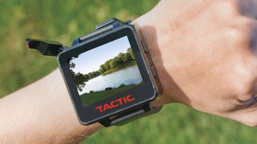 tactic-wrist-monitor-fpv-orologio