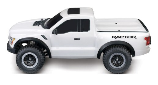 traxxas-ford-f150-raptor-2017-white