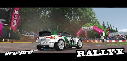 vrc-pro-2016-rally-x