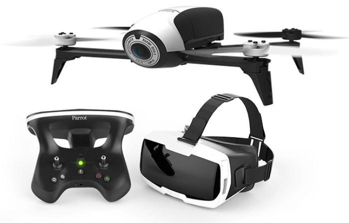 drone-parrot-bebop-2-fpv