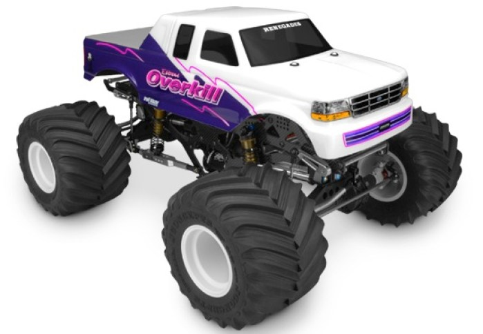 jconcepts-1993-ford-f-250-supercab-monster-truck-carrozzeria