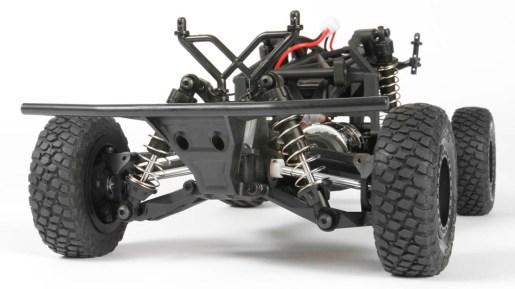 telaio-yeti-jr-score-trophy-truck-chassis