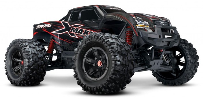 x-maxx-8s-intro-red